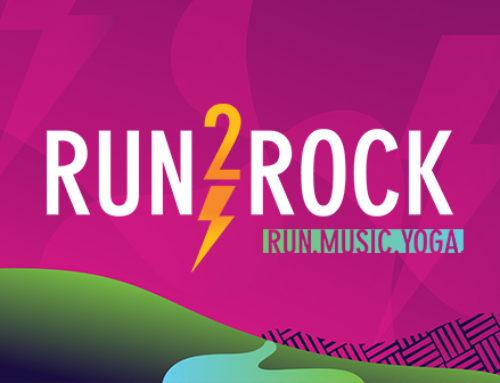 Run2Rock